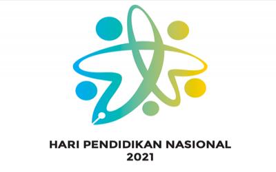 Upacara Online Hari Pendidikan Nasional